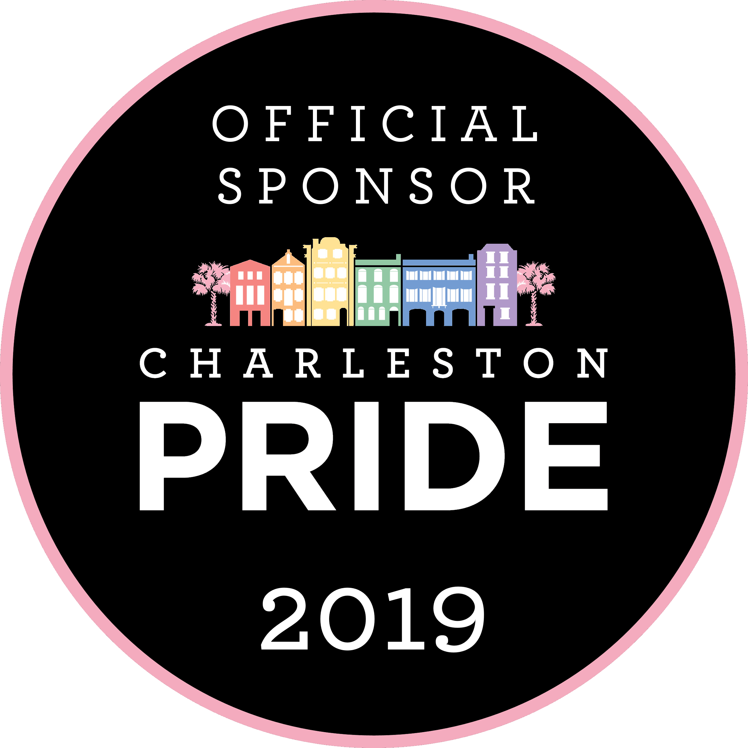 PRIDE SPONSOR BADGE 2019.png