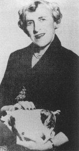 EdithRosenbaum