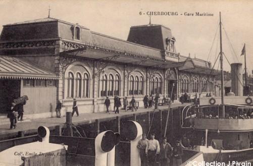 La-gare-de-1912-501x330