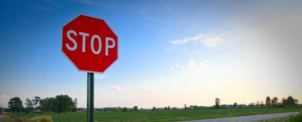 stopsign-1024x414.jpg