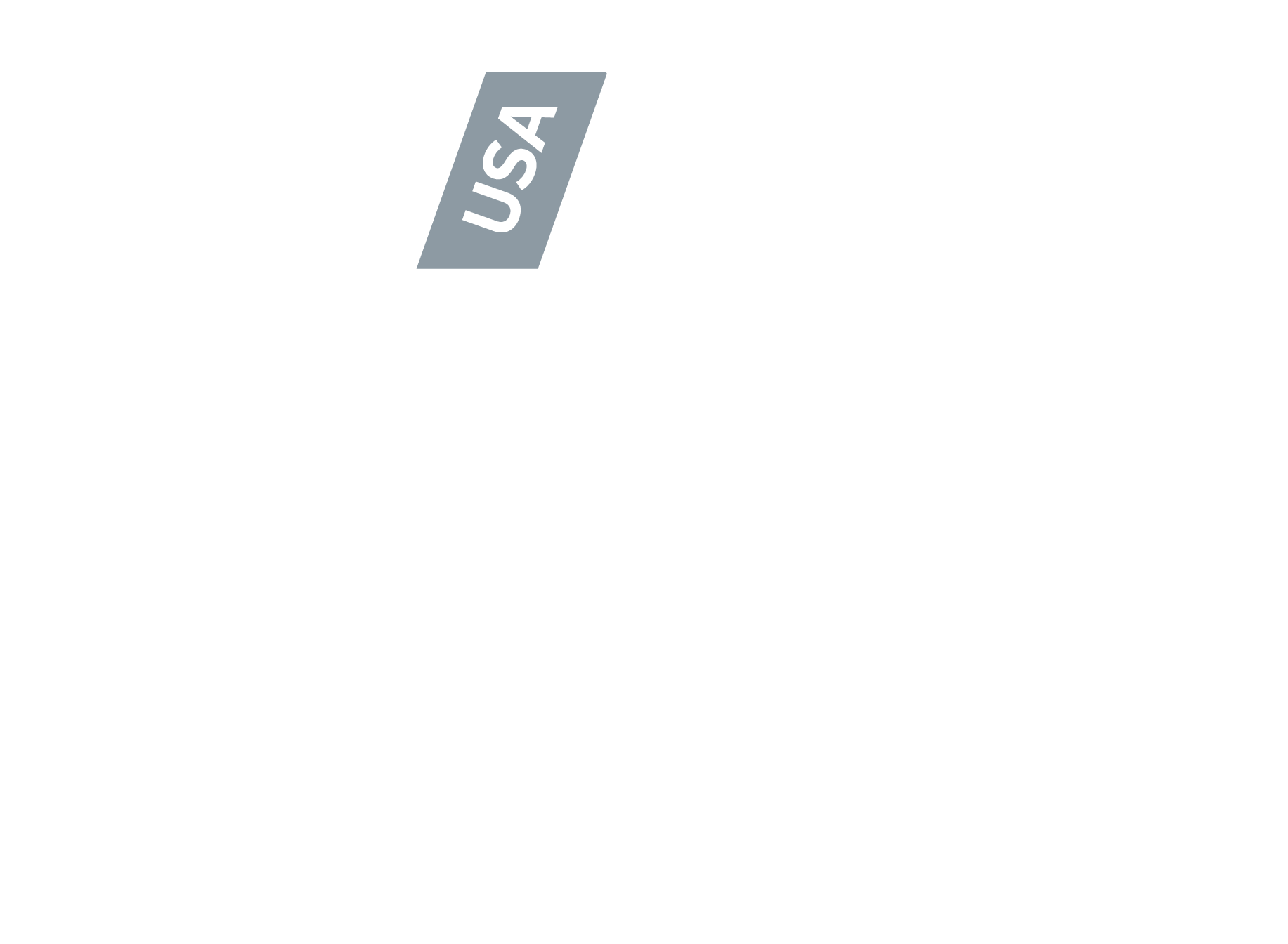 SCA-Footer-Logo.png