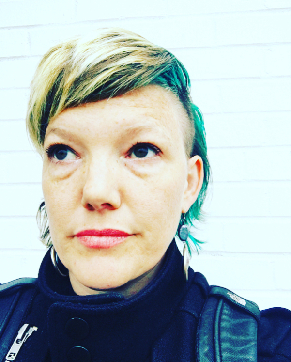 Melanie Marcee-Ducayet.jpg
