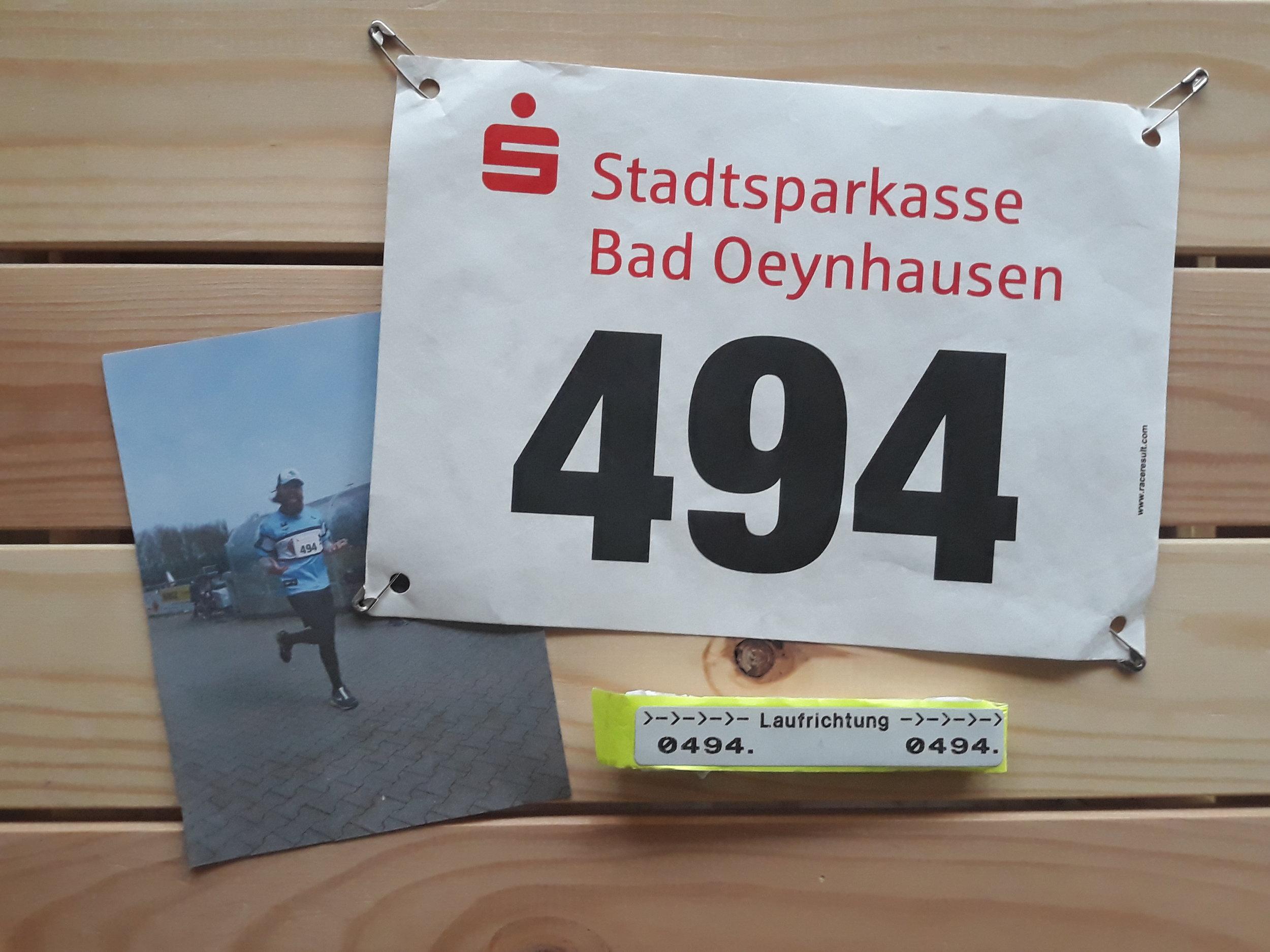 10k run.jpg