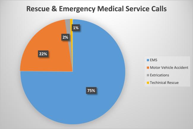 2015-Rescue-EMS-calls-650x434.png