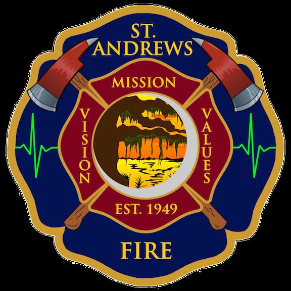 FD logo cut out (1).png