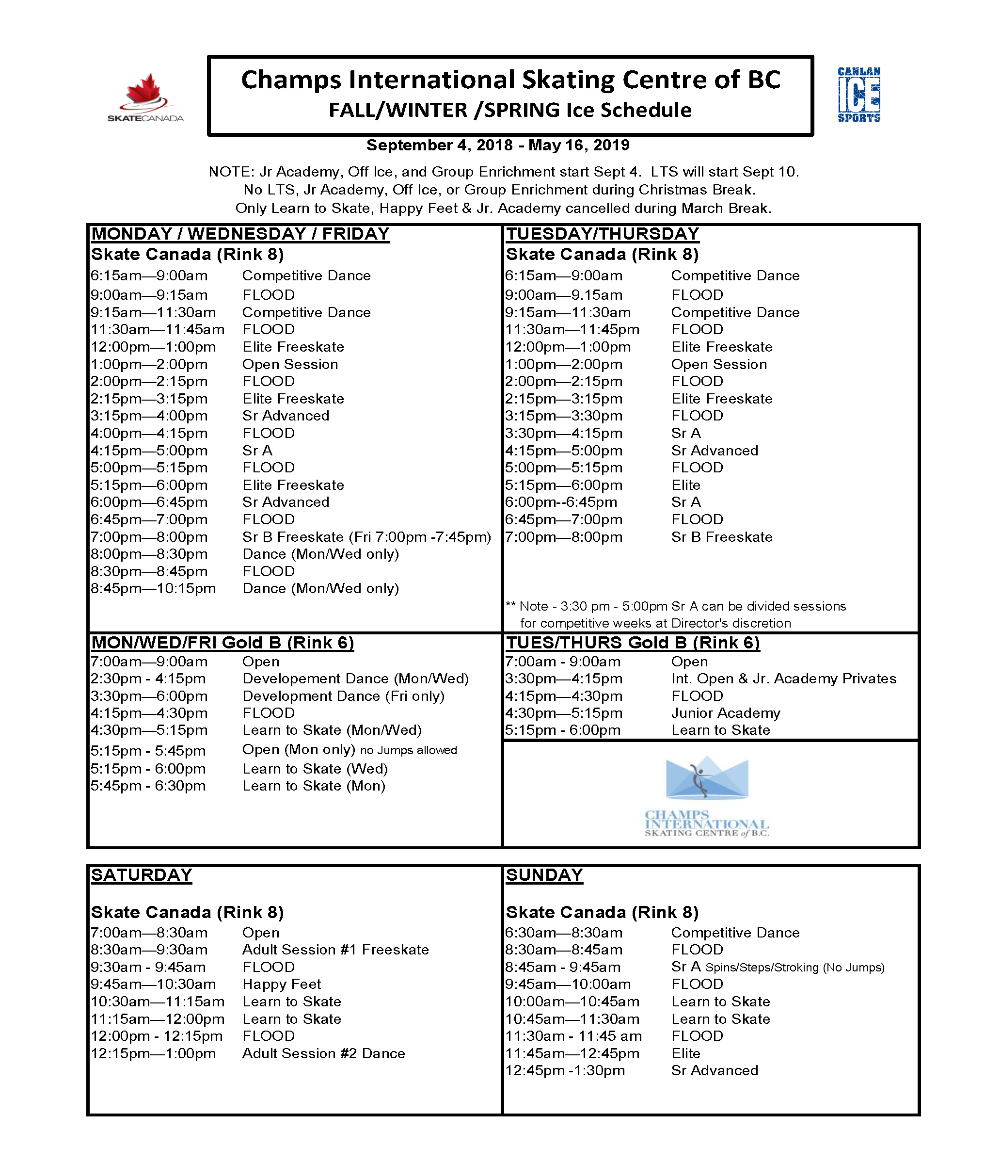 FWS2018-2019_Schedule_Page_1.png