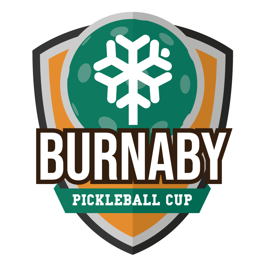 BURNABY CUP - March 26-29, 2020
