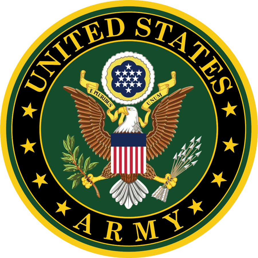 901px-Military_service_mark_of_the_United_States_Army.png