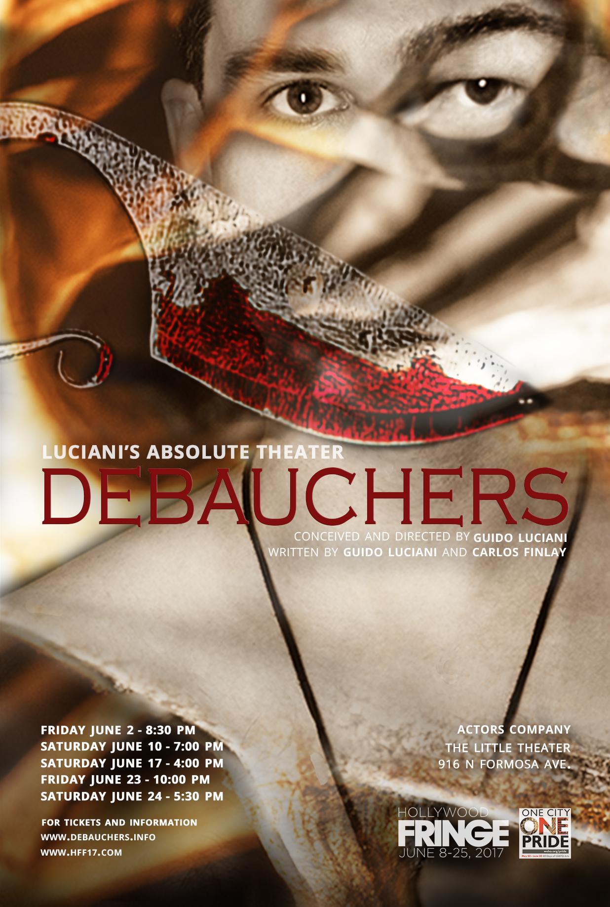 DEBAUCHERS_POSTCARD_MASTER_BLEED_V.2.jpg