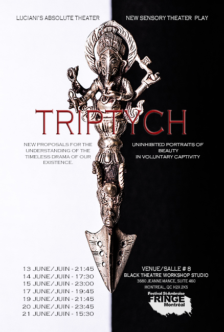 TRIPTYCH_POSTCARD_FRONT_BLEED_V.1.jpg
