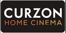 curzon.png