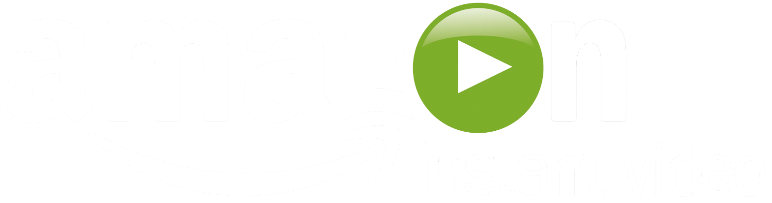 Amazon-Instant-Video-(2).png