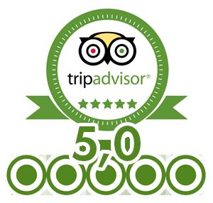 tripadvisor-300.png