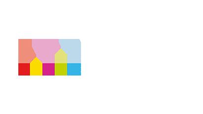 deezer_mj.png