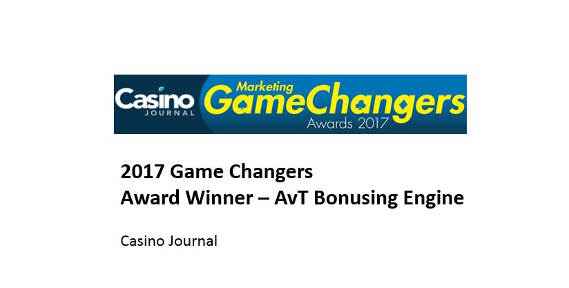 2 Gamer Changers Award for Website - 2017 - AvT.png