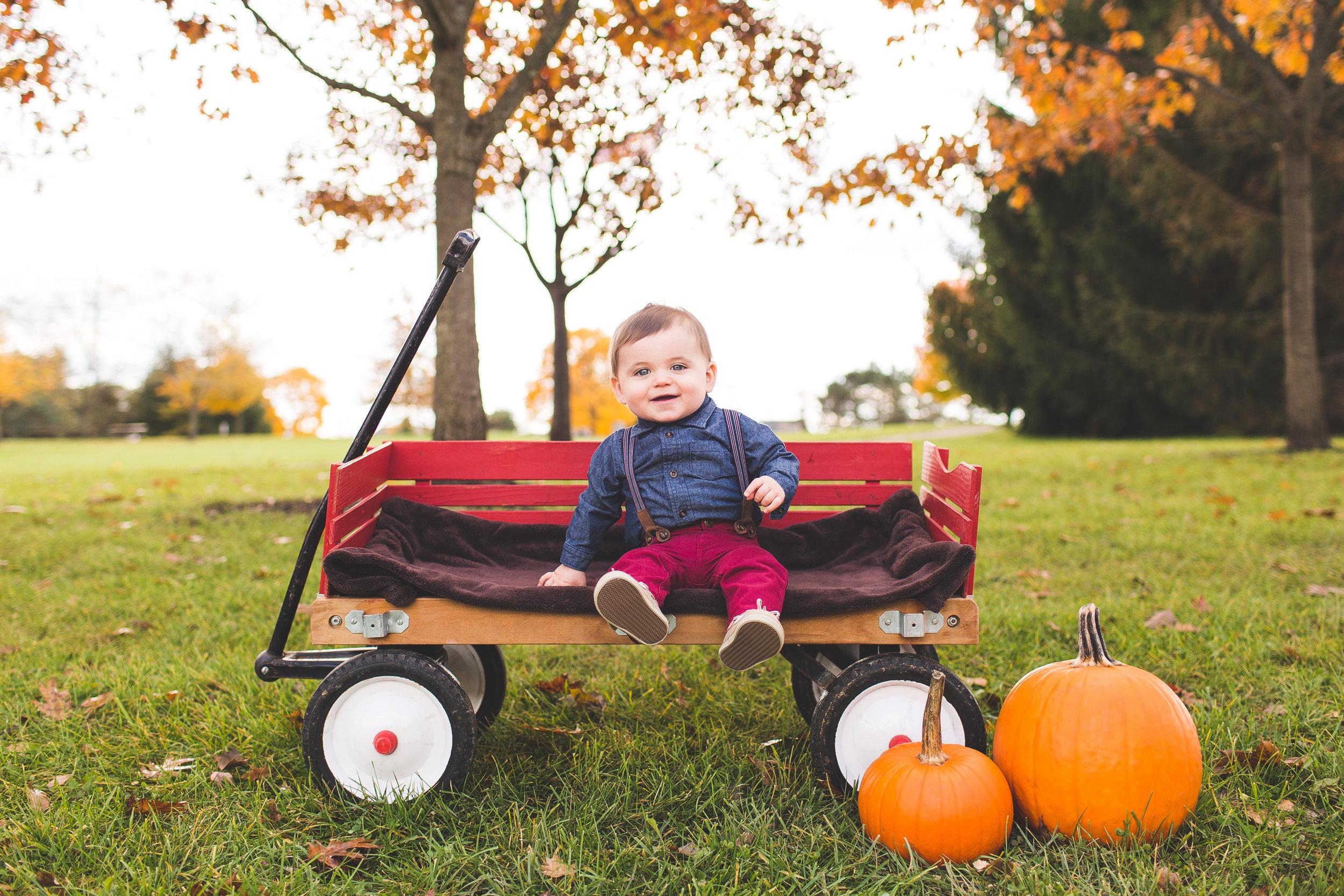 lifestyle outdoor boy hilliard ohio