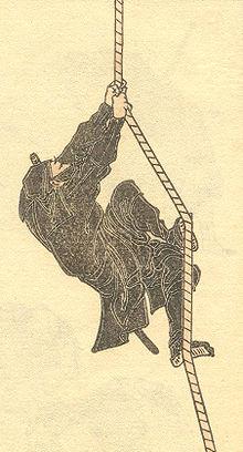 Japan's Ancient Ninja.jpg