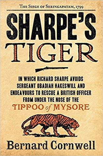 sharpe's tiger.jpg