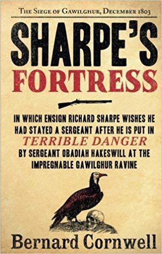 Sharpe's Fortress.jpg