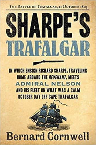 Sharpe's Trafalgar.jpg