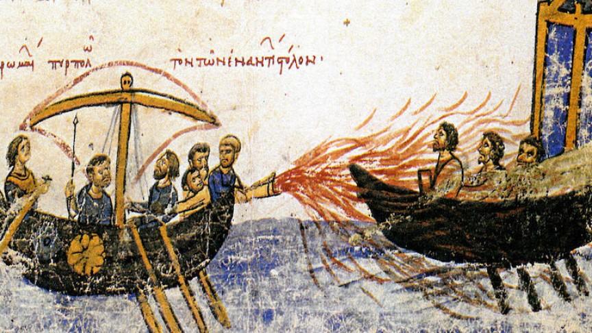 Greek Fire.jpg