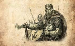 Viking Battle Axe Artwork.jpg
