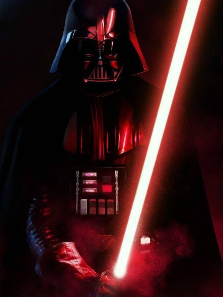 Darth Vader 2.jpg