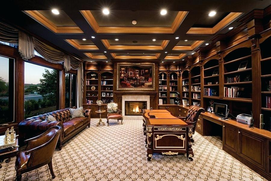 view-in-gallery-classy-home-office-with-inviting-ambiance-design-pinnacle-architectural-studio-awesome-ideas-for-her-fireplace.jpg