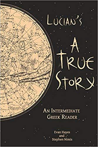 The First Sci-Fi Book Ever Written