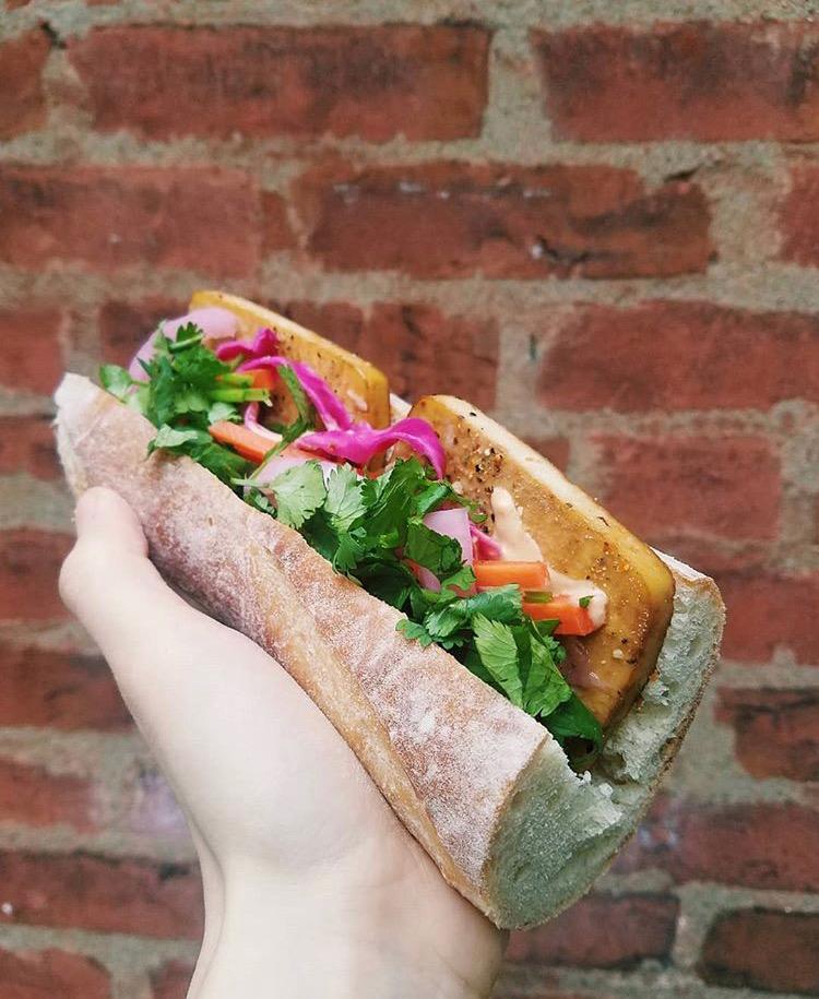 Tupelo-sandwich.jpg
