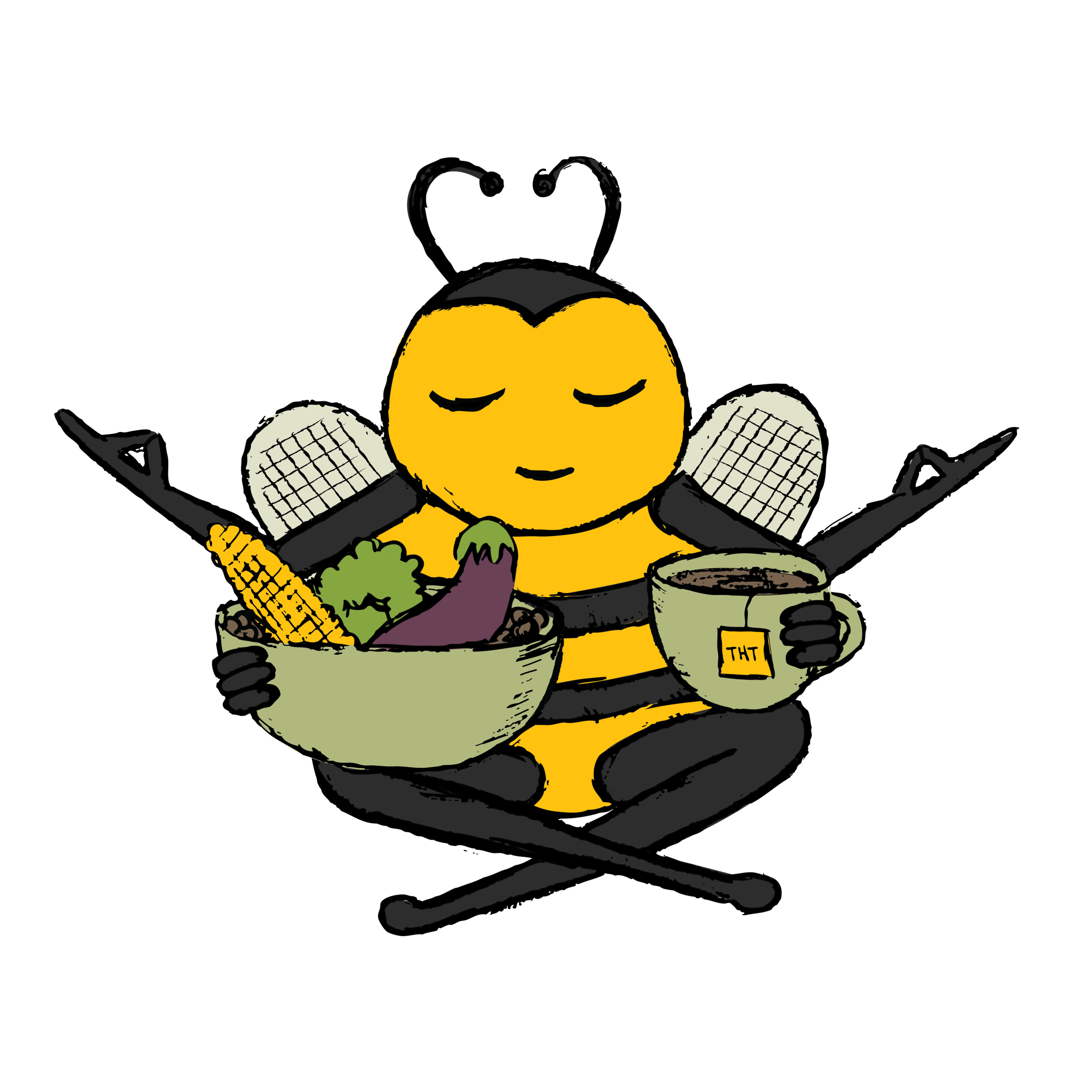 Bee_Buddha_final.png