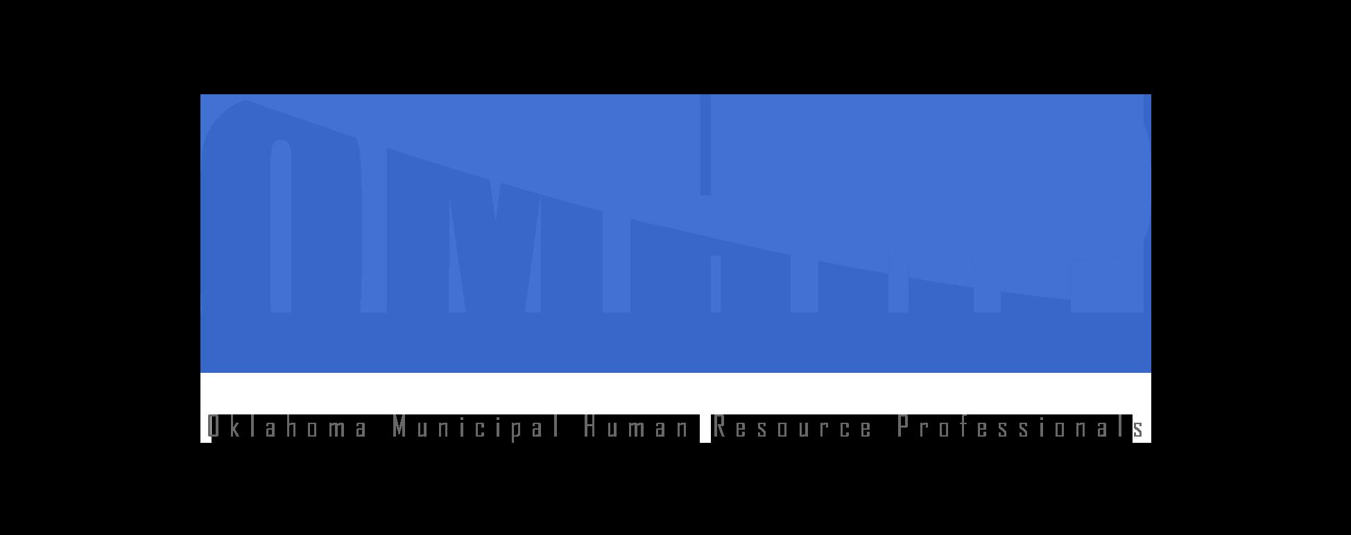 OMHRP Logo trans.png