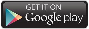 GooglePlay-Logo_300px copy.png