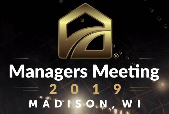 Fairway_ManagerMeeting_Logo.png