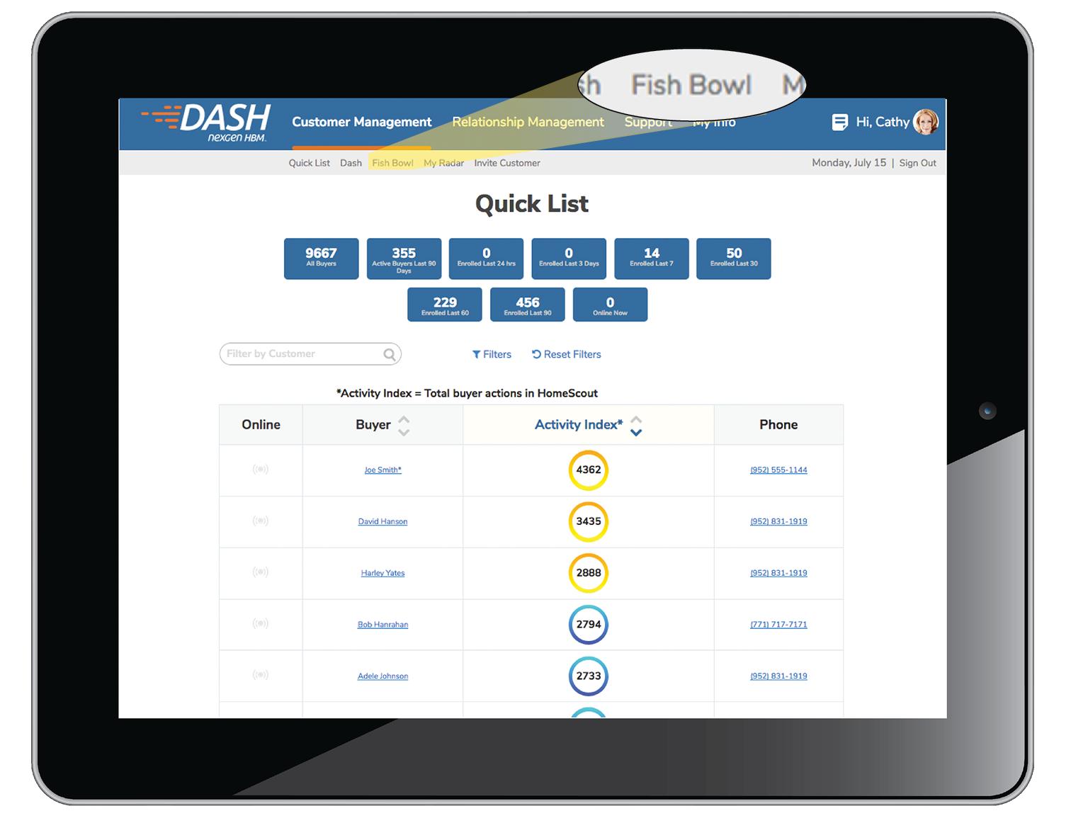 Dash_QuickList-1.png