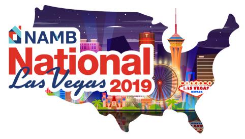 NAMB_2019_Conference_Logo.jpg