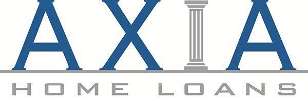 Axia_Logo_NoTag_600.png