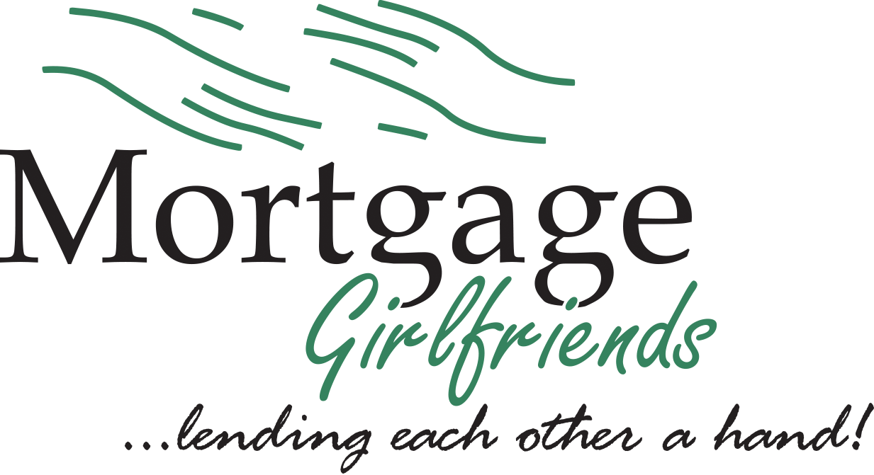 Mortgage_Girlfriends_Logo_2.png