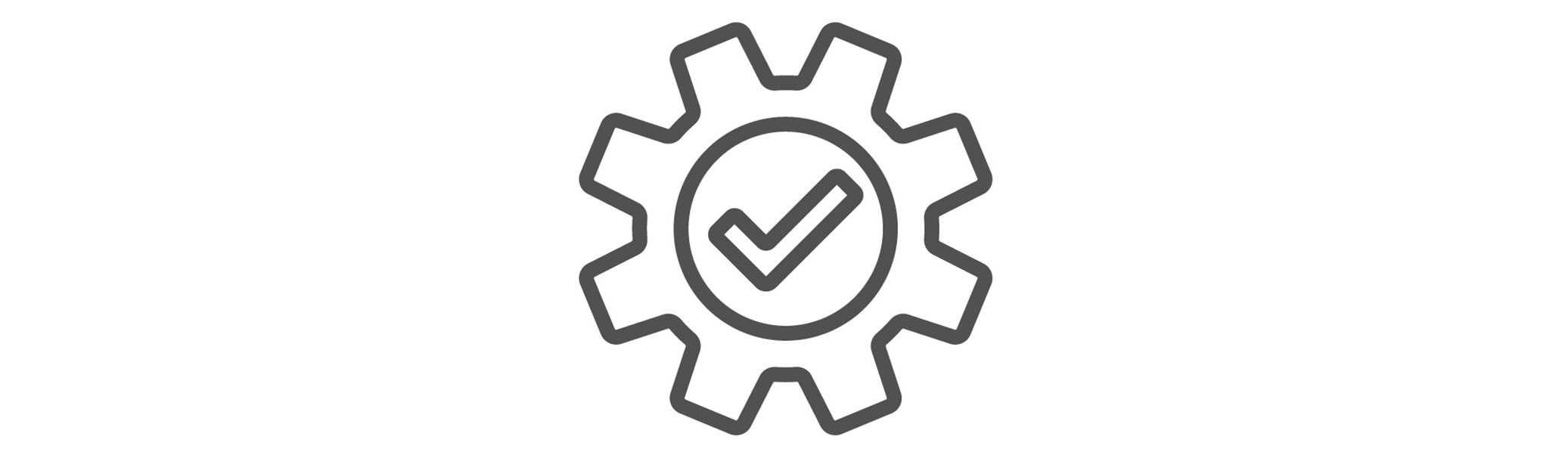iStock-icons 880845422.jpg