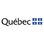 GOVERNMENT OF QUÉBEC
