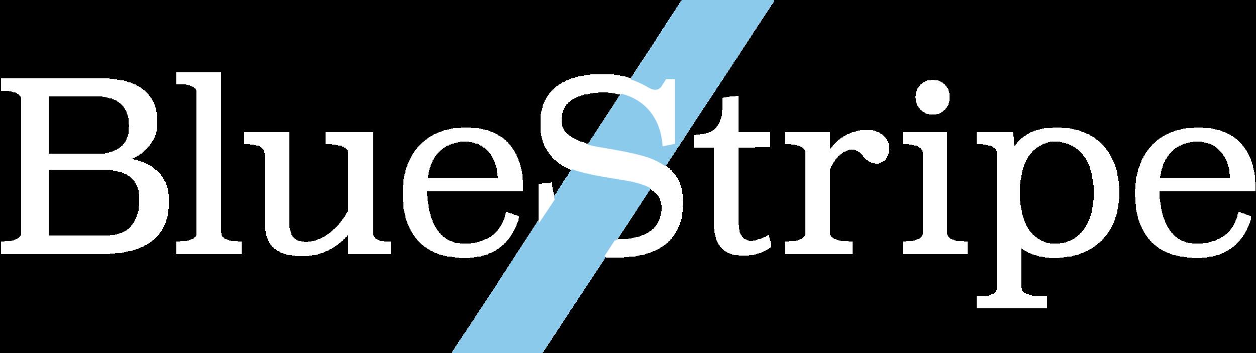 BlueStripe Logo-white-01.png
