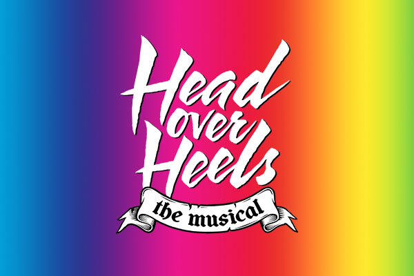 """Head Over Heels - Playing """"Pamela""""Elisa is THRILLED to be joining the cast of Head Over Heels! HOH is the inaugural production of Dirty Minds Theater Company headed by the incomparable Aimee Francis!Performances are August 23rd and 24th in NYC!"""