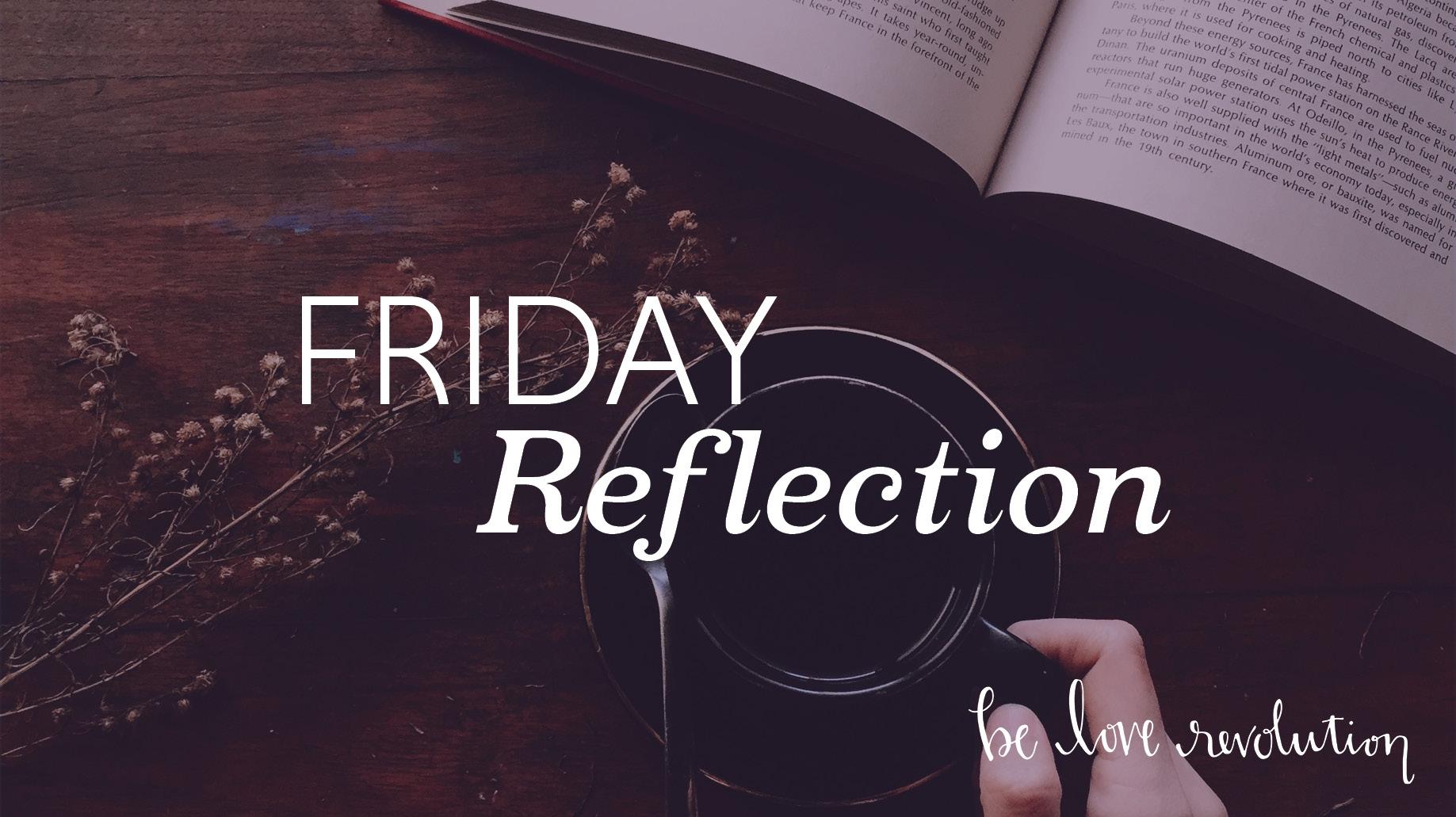 BeLoved_Lent_Friday Reflections97.jpg