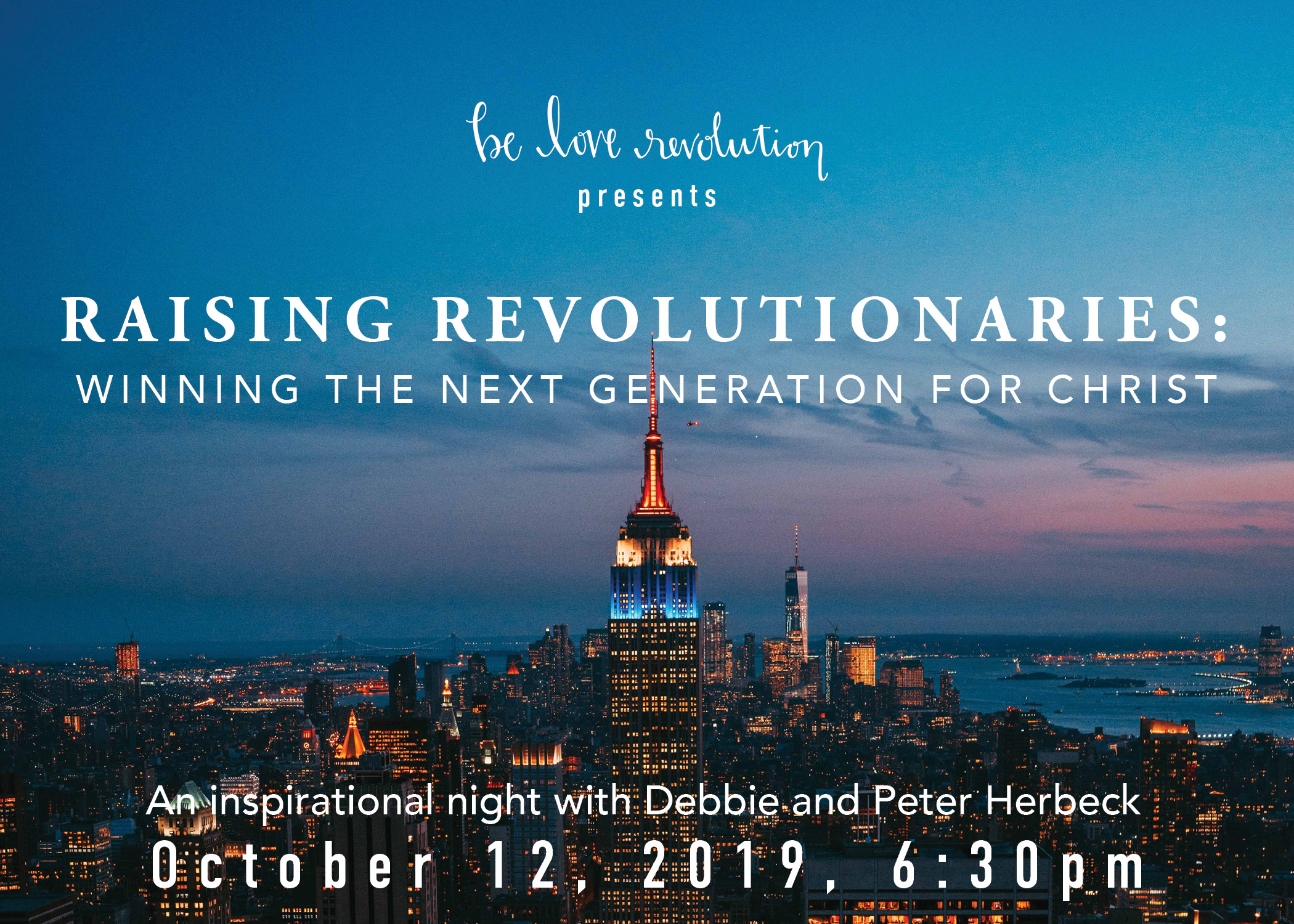 RaisingRevolutionaries_save the date.jpg