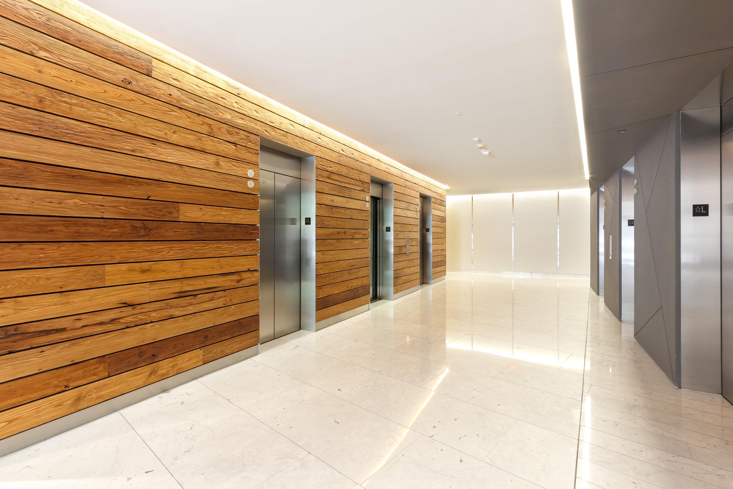 Lobby-18.jpg