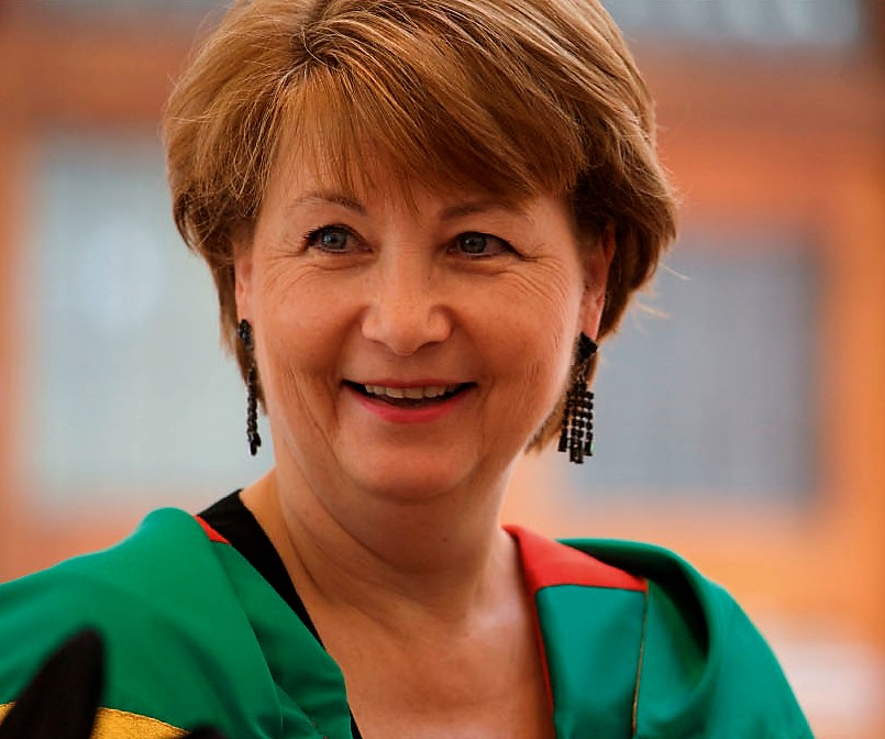 Professor Angela Gallop.jpg