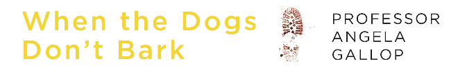 When the dogs banner.png