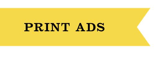 CFON print logo.001.jpeg