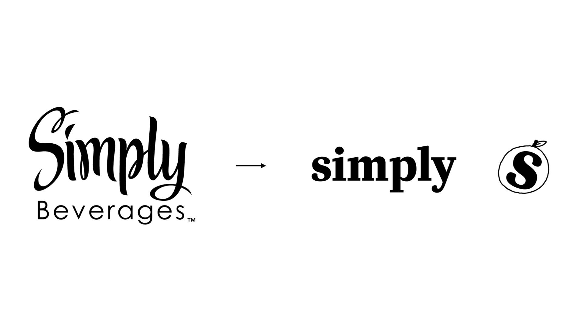 simply logo.001.jpeg