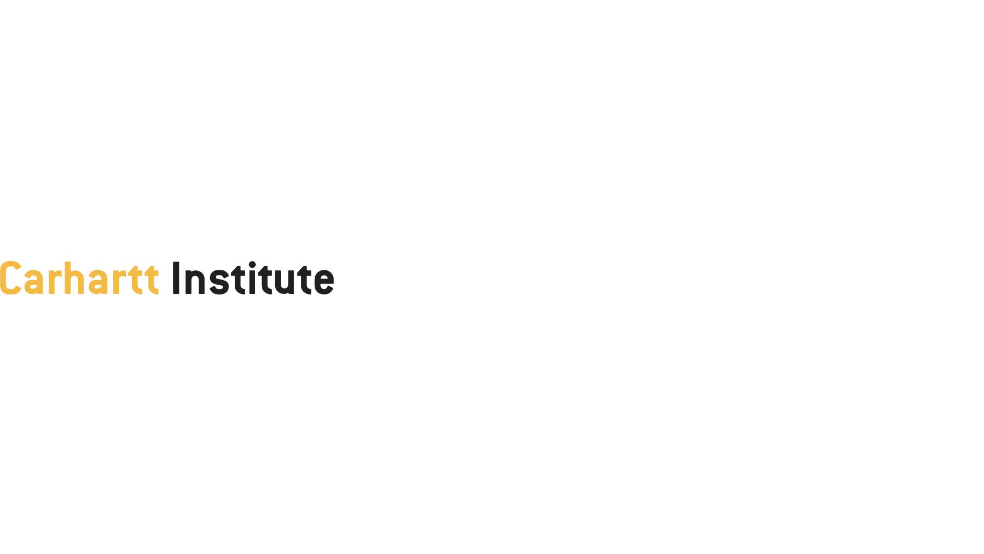 institute logo .001.jpeg